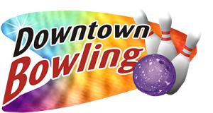 Downtownbowling